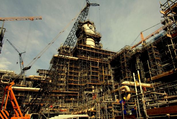 gas-plant-construction-222