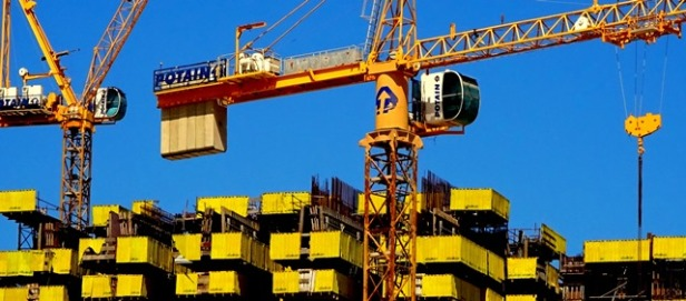 tower-cranes-17